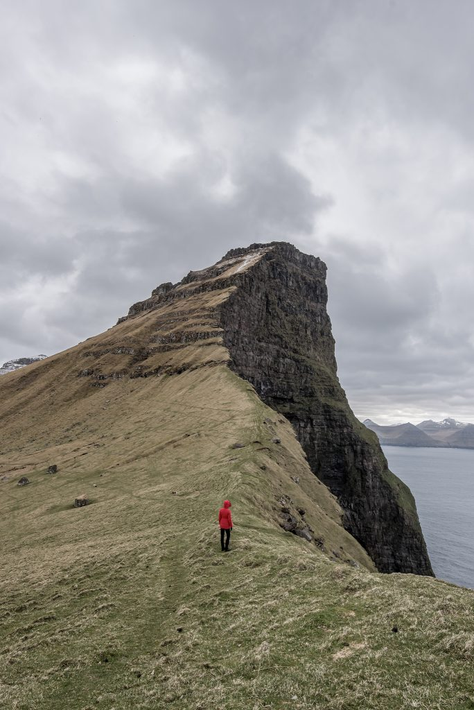 Kalsoy